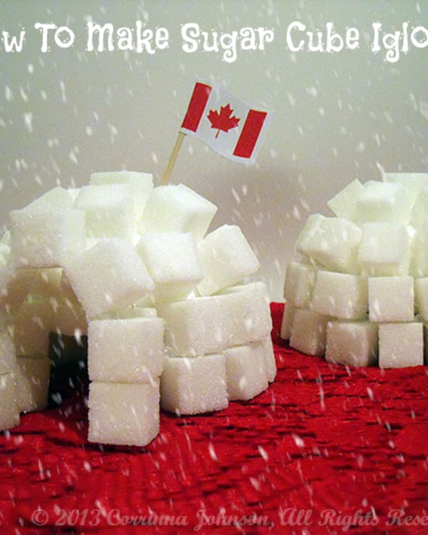 canada-day-igloo-craft