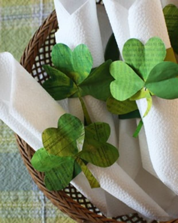 best-st-patricks-day-crafts