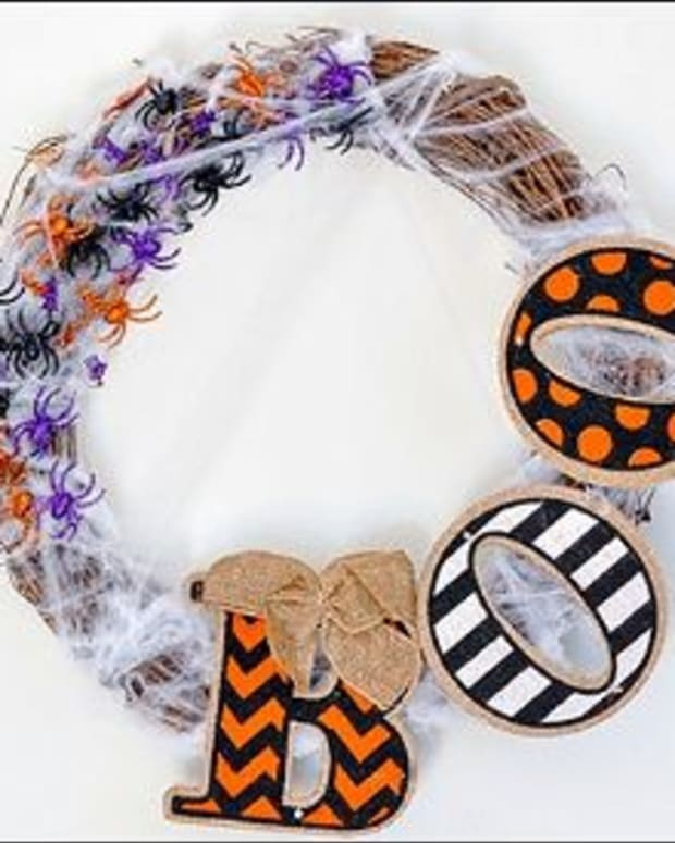 halloween-wreath-crafts