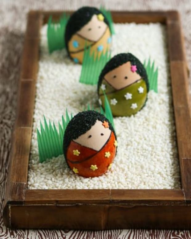 make-a-kokeshi-doll