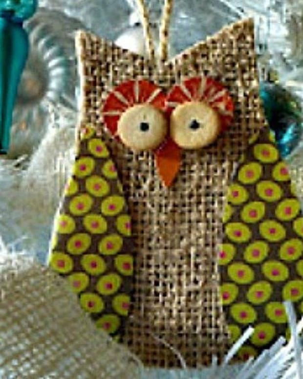 burlap-crafts-youll-love