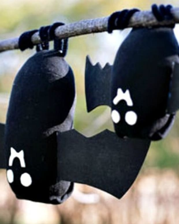 outstanding-halloween-crafts-for-kids