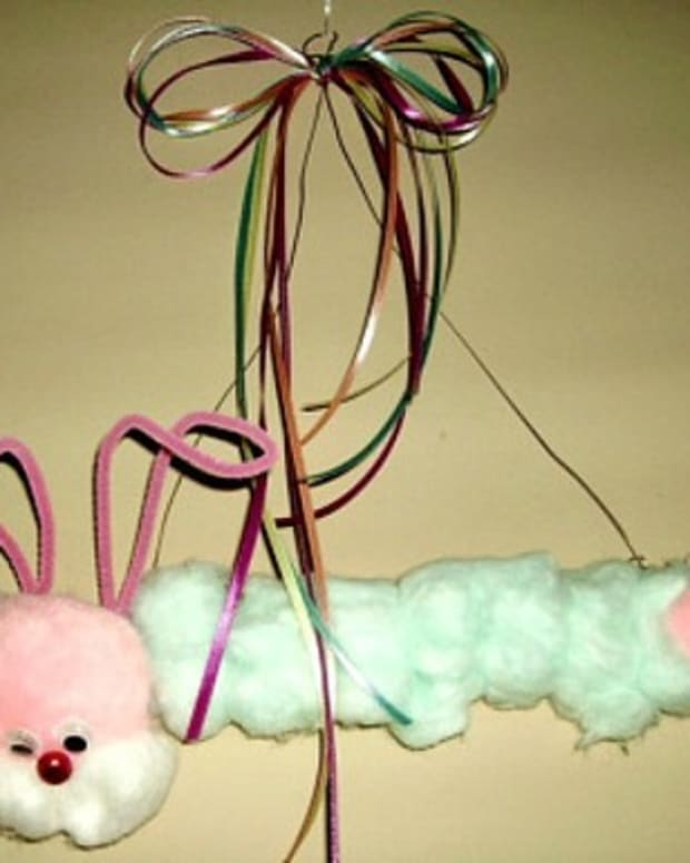 an-easter-craft-for-kids