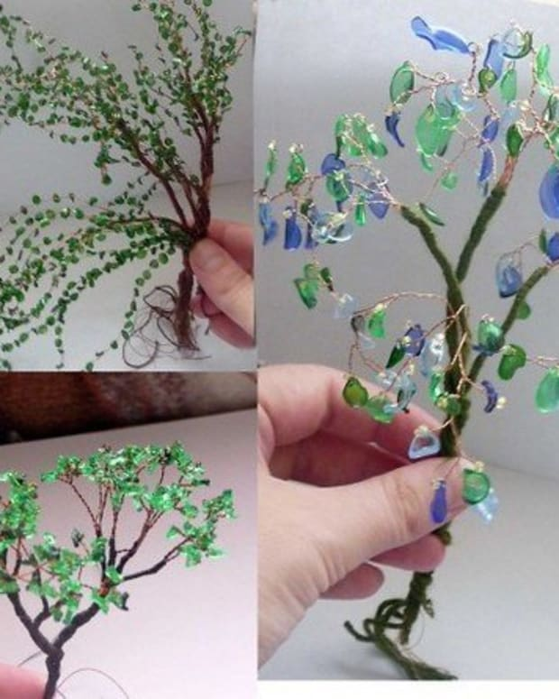 best-plastic-bottle-crafts