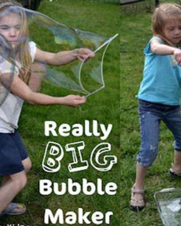 backyard-activities-for-kids-2