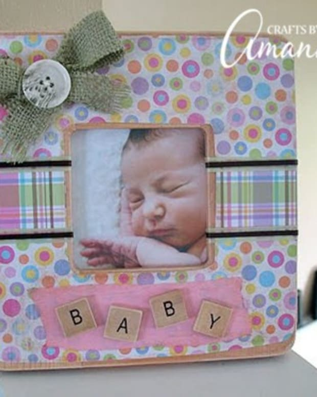 crafts-for-baby-gifts-a-new-mom-will-love