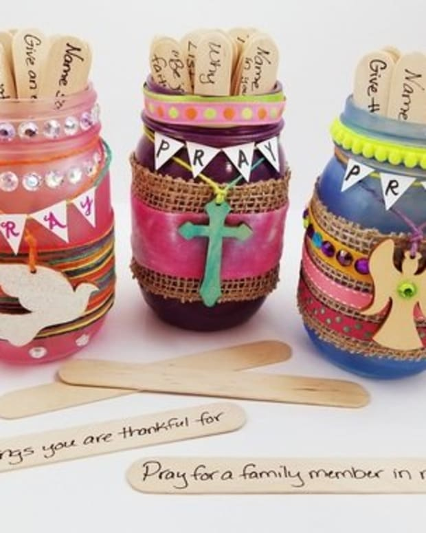 lenten-arts-and-crafts
