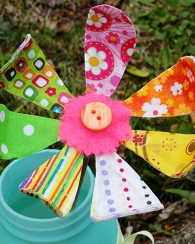 senior-crafts