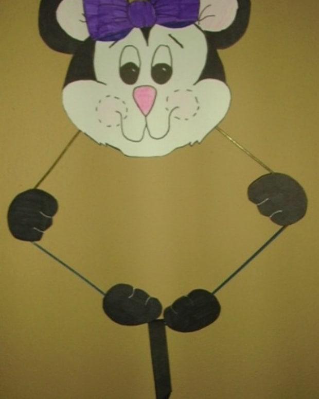 wire-coat-hanger-crafts