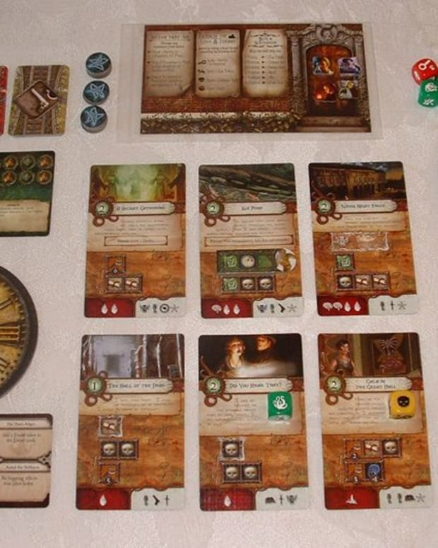 elder-sign-my-favorite-fantasy-board-game