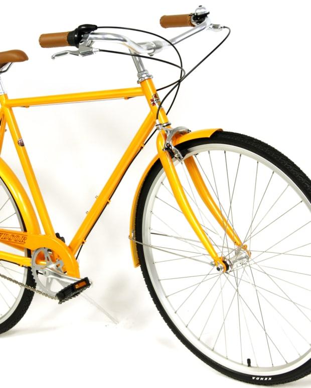 path-racer-bicycles-beautiful-vintage-bikes