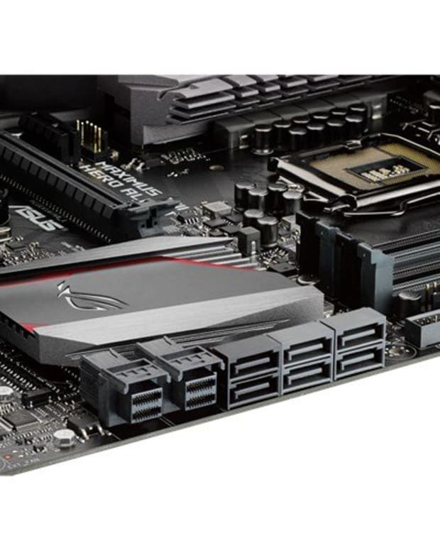 top-z97-gaming-motherboard