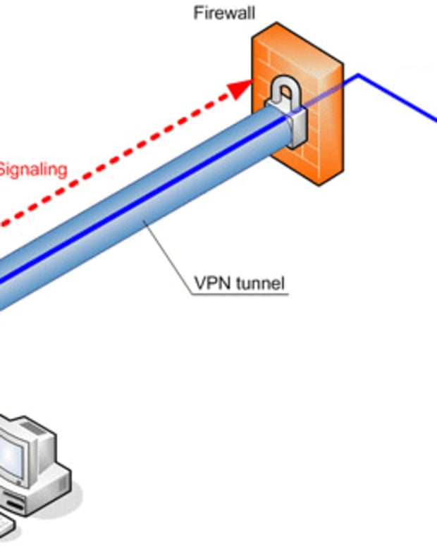 vpns-that-truly-protect-your-privacy-with-no-obligations