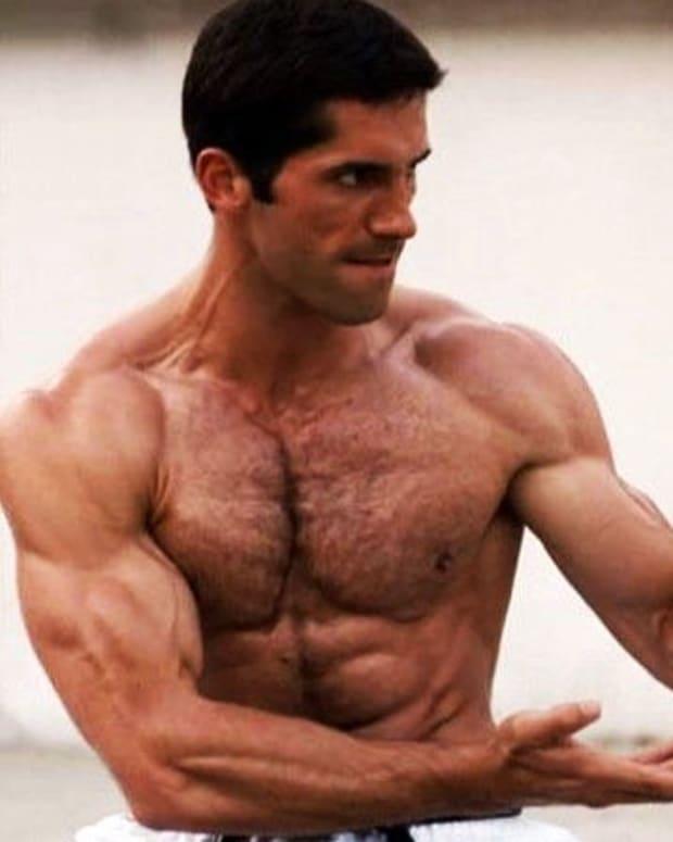 the-scott-adkins-workout-routine