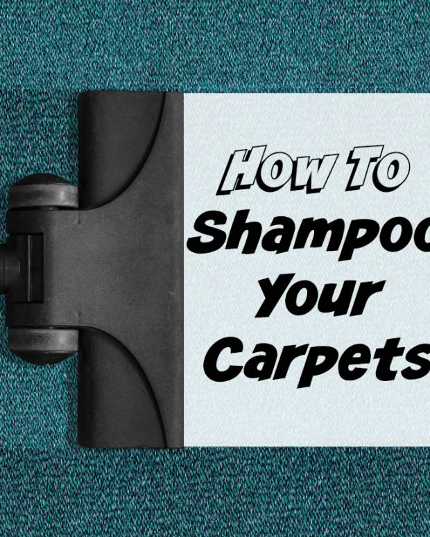 how-to-shampoo-your-carpets