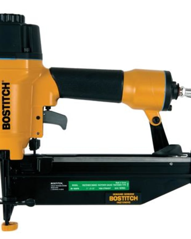 differences-between-air-or-pneumatic-powered-nail-guns-and-gas-powered-nailers