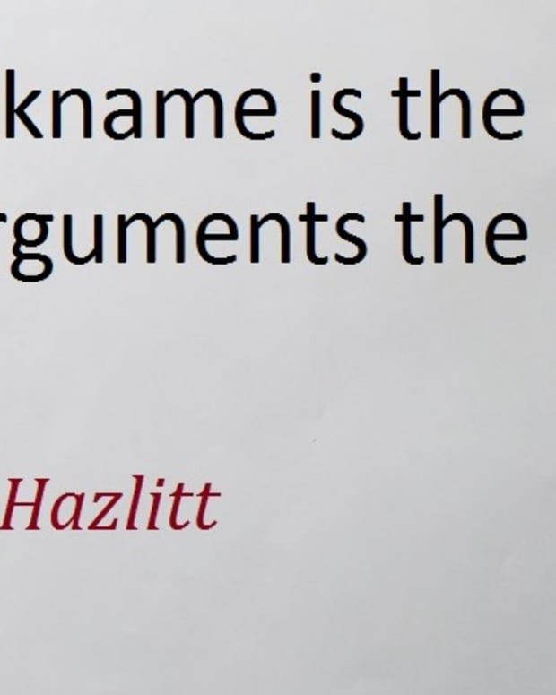 the-importance-of-names-and-personal-identity