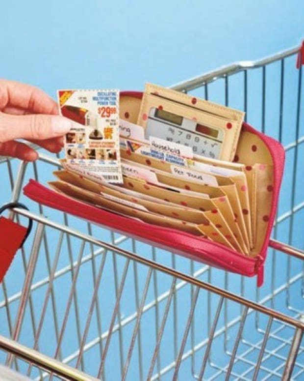 stacking-coupons