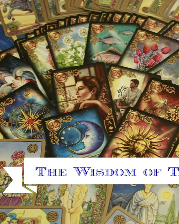 understanding-tarot-the-history-practice-and-wisdom-of-tarot