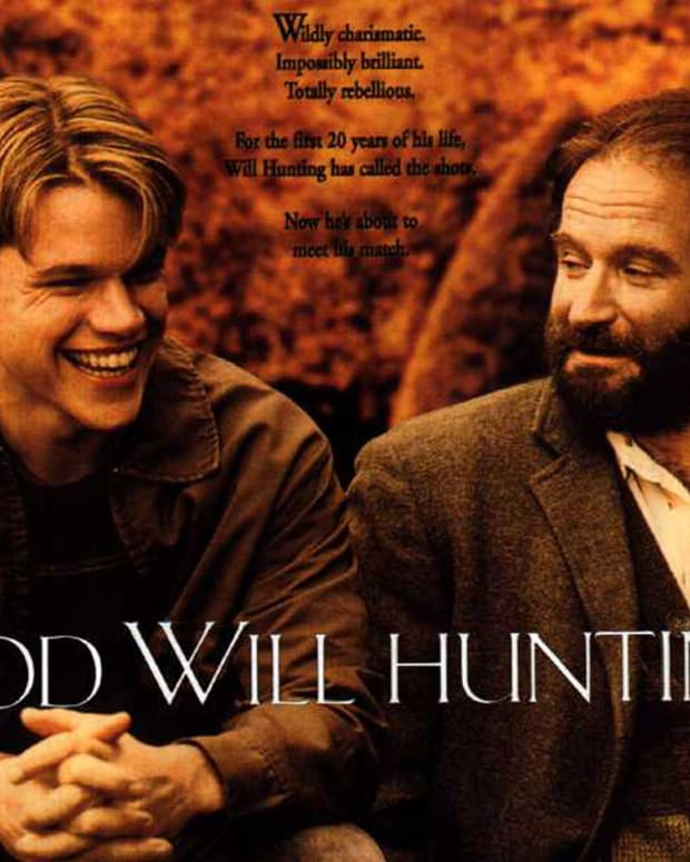 movies-similar-to-good-will-hunting