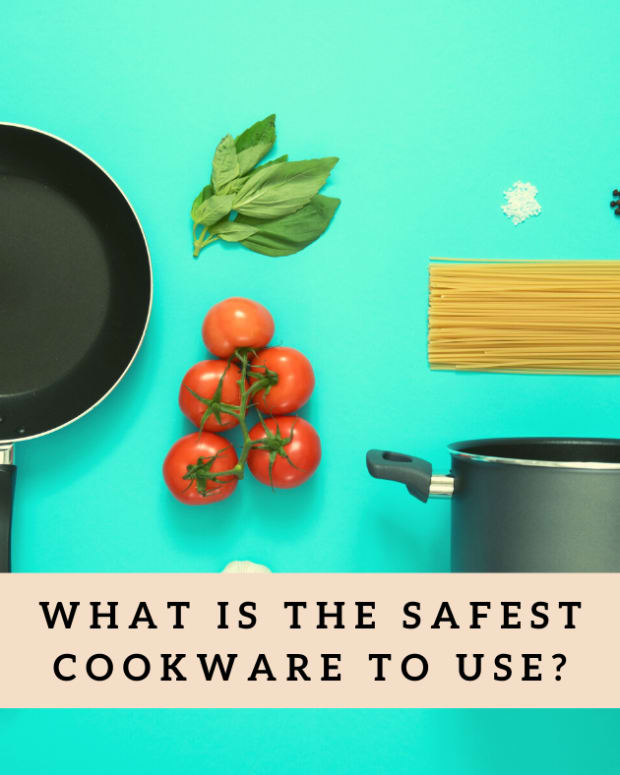safest-cookware-to-use