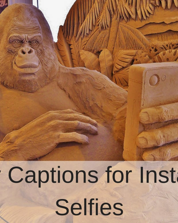 cute-instagram-captions-for-selfies