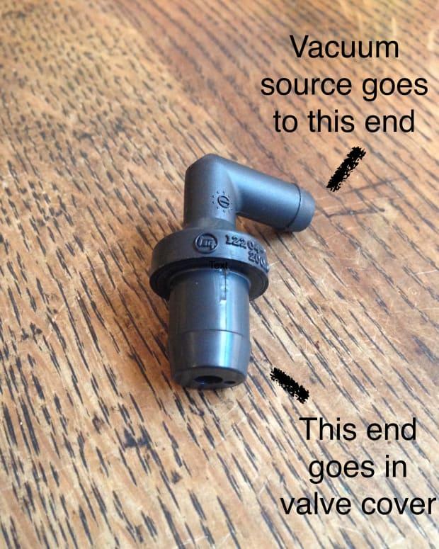 how-to-do-a-pcv-valve-test