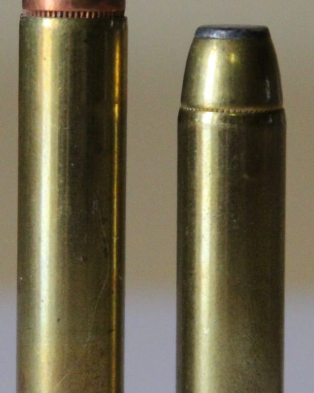 the-best-handgun-caliber-almost-no-one-knows-about-the-357-maximum