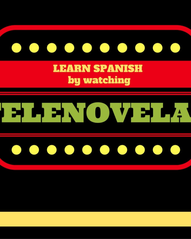 learn-spanish-by-watching-telenovelas-5-good-novelas-for-practice
