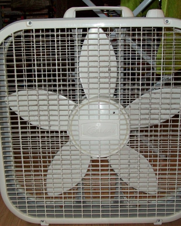 how-to-clean-your-box-fan
