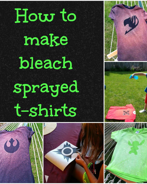 how-to-make-bleach-spray-t-shirts