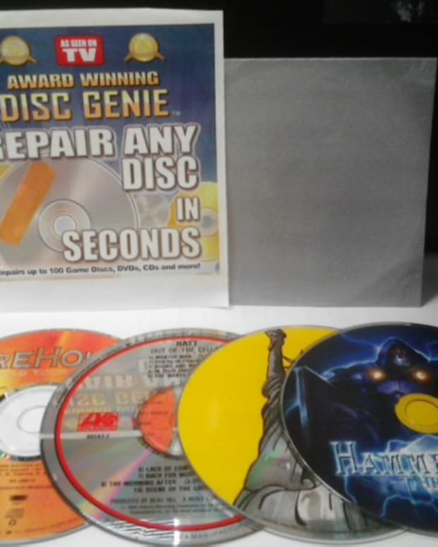 does-the-disc-genie-cddvd-repair-kit-really-work