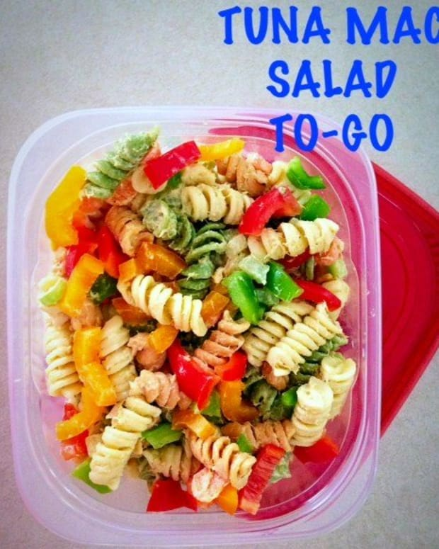 sunshines-tuna-pasta-salad-recipe