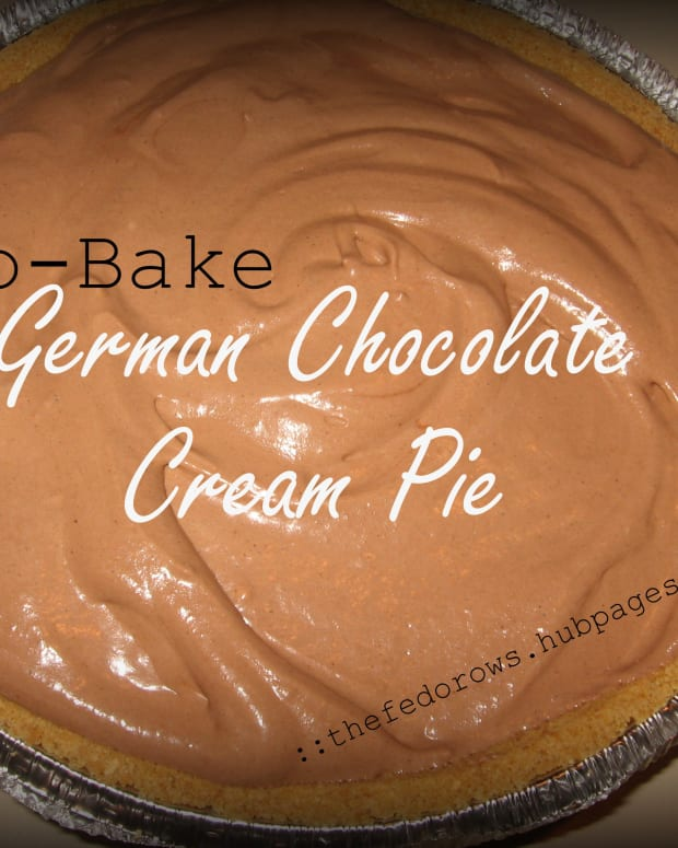 15-minute-no-bake-german-chocolate-cream-pie