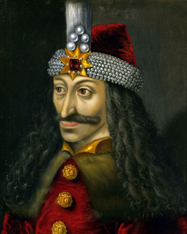 vlad-iii-dracula-of-wallachia-evil-villain-or-hero