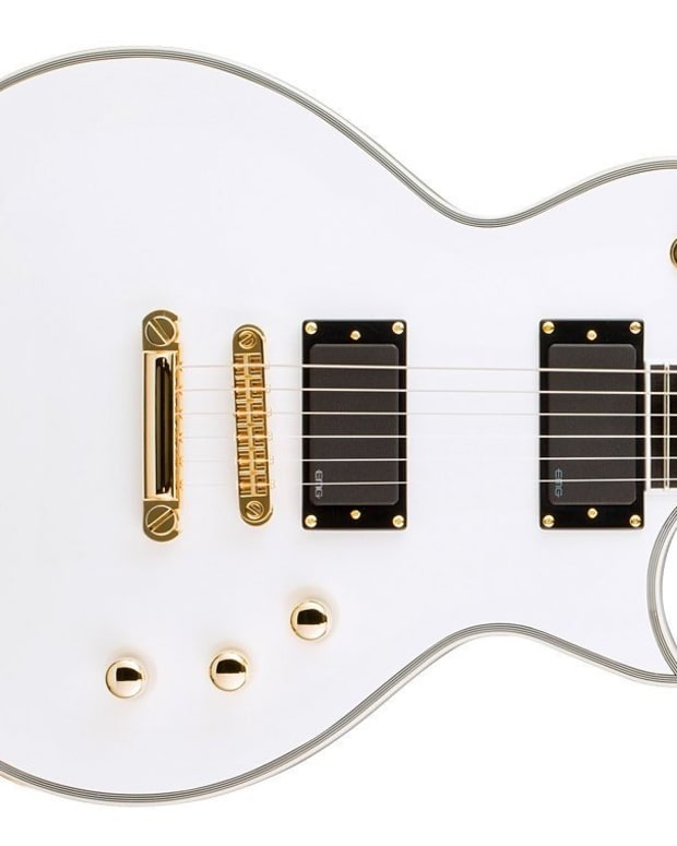 is-epiphone-the-best-alternative-to-the-gibson-les-paul