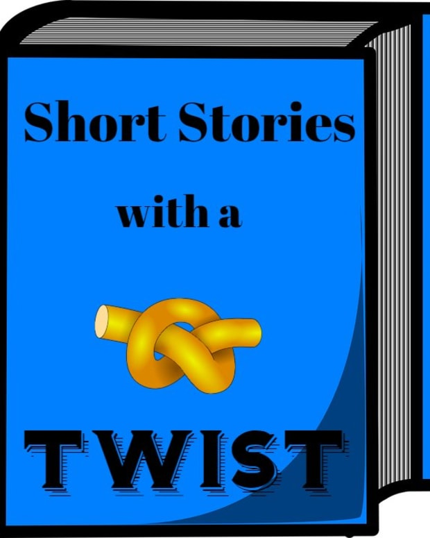 short-stories-with-a-twist-ending