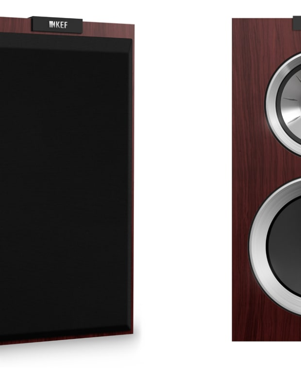 kef-r300-an-owners-journey