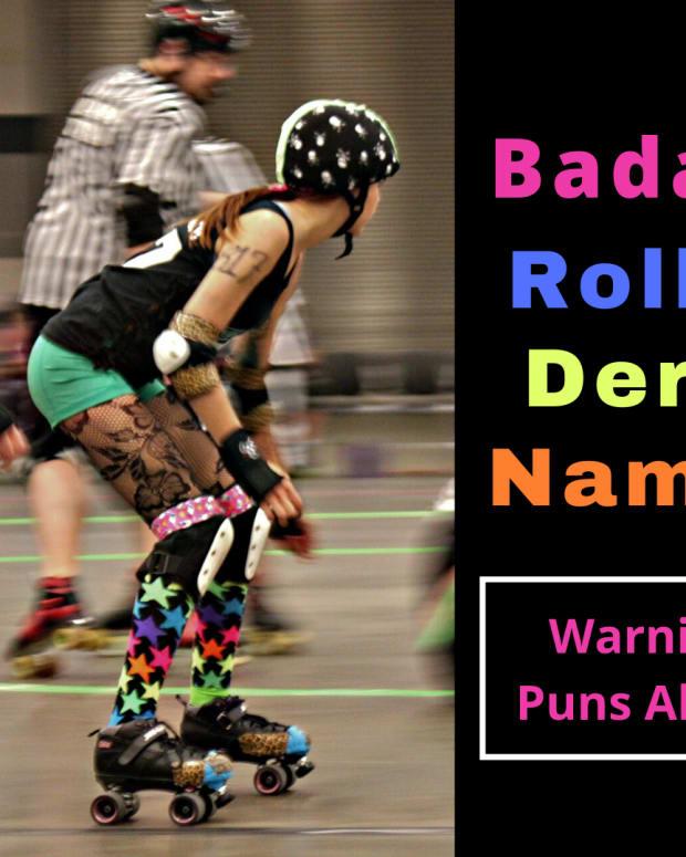 roller-derby-names