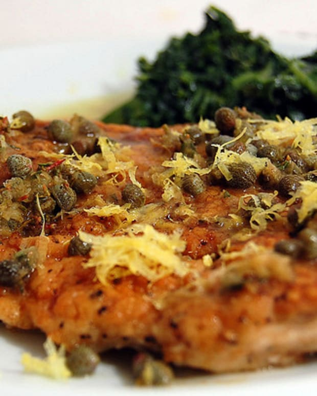 carb-diva-chicken-piccata