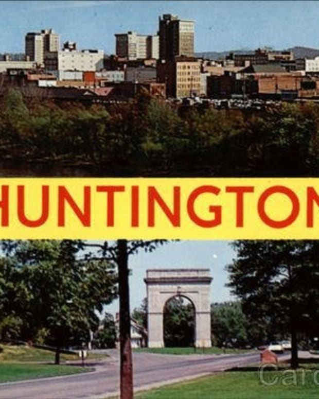 memories-of-huntington-wv