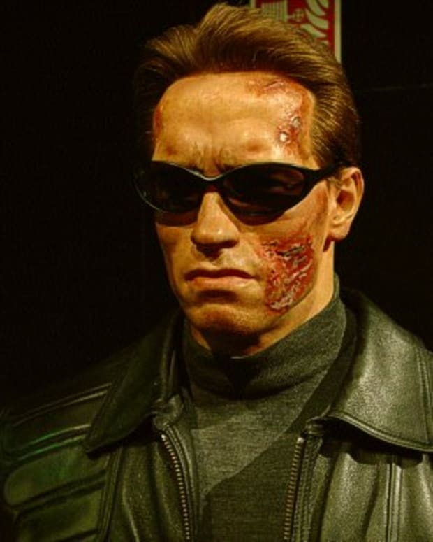 the-10-best-arnold-schwarzenegger-movies-of-all-time
