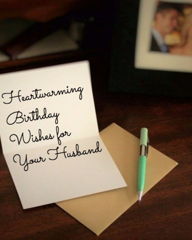 sweet-happy-birthday-wishes-message-for-your-husband