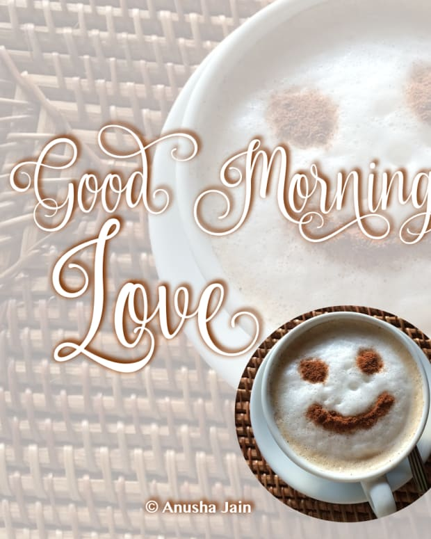 good-morning-poems-for-her-and-for-him-rhyming-romantic-messages