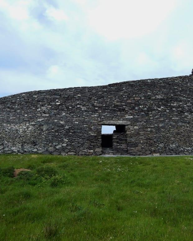cahersiveens-fairy-fort
