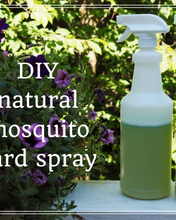 organic-mosquito-yard-spray
