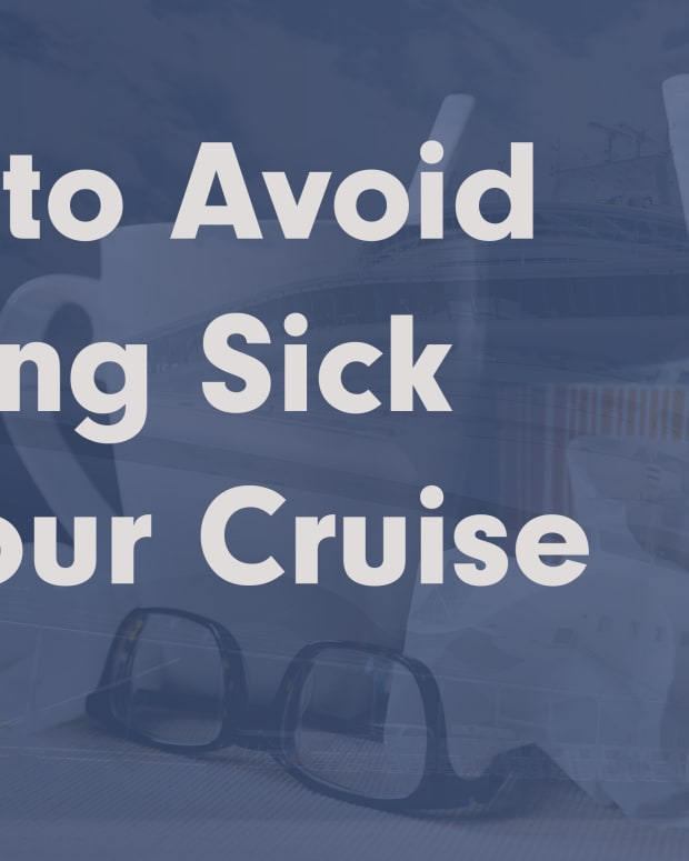 how-to-avoid-coronavirus-norovirus-and-every-other-outbreaks-in-between-when-on-a-cruise-ship
