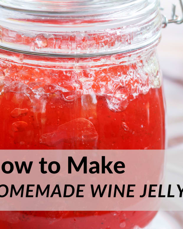 wine-jelly