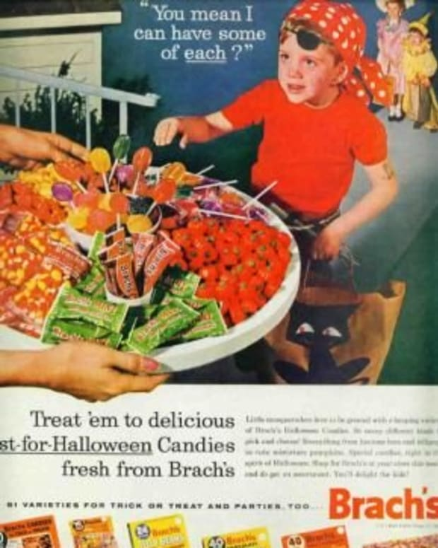 ten-favorite-trick-or-treat-candies-from-my-childhood