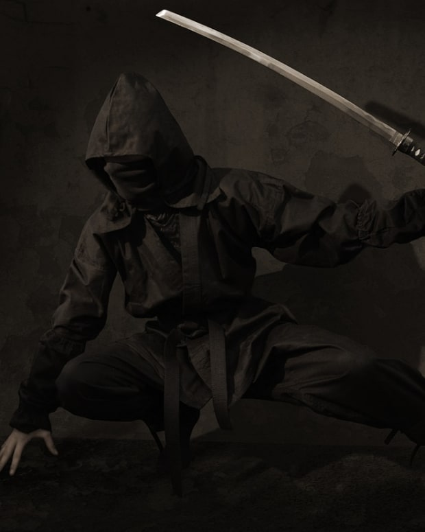 why-ninjas-are-better-than-women-everyone-loves-ninjas
